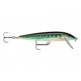 Vobleris Rapala COUNTDOWN CD03 MN (CD03MN)