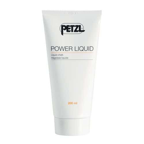 Magnēzijs Power Liquid 200ml / 200 ml