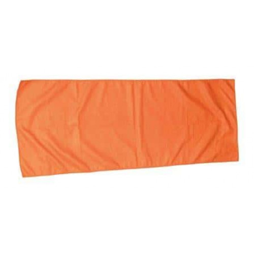 Atvēsinošs dvielis Alpenheat ICE-TOWEL (AC03)
