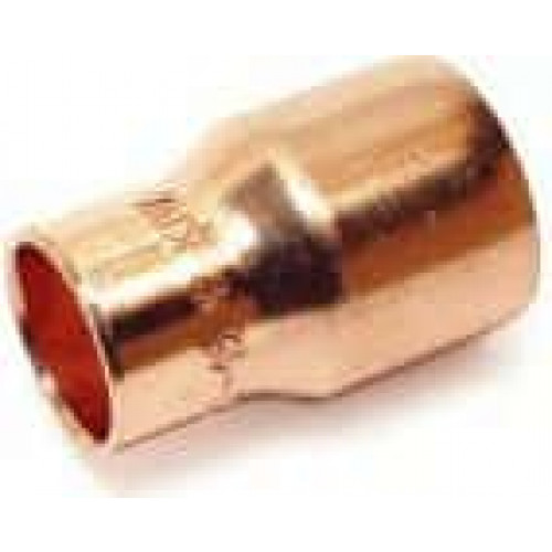 New Brand CU Pāreja 15āx12mm I-A (5243)