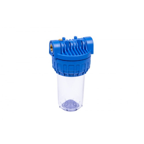 Korpuss filtram P603 CI 7, 1/2 Amg Water Filters (7302949)