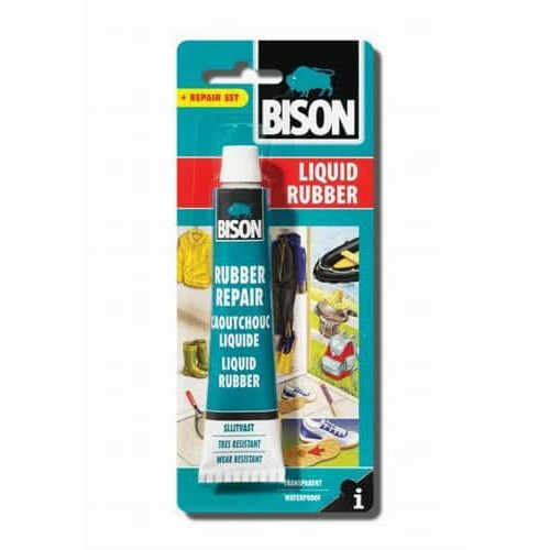 Bison Liquid Rubber, Bison (1188973)