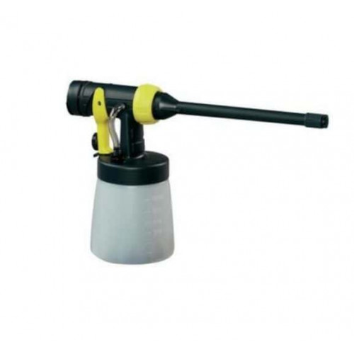 Spray attachment detail-/radiator nozzle incl. 600 ml cup, Wagner (417915)
