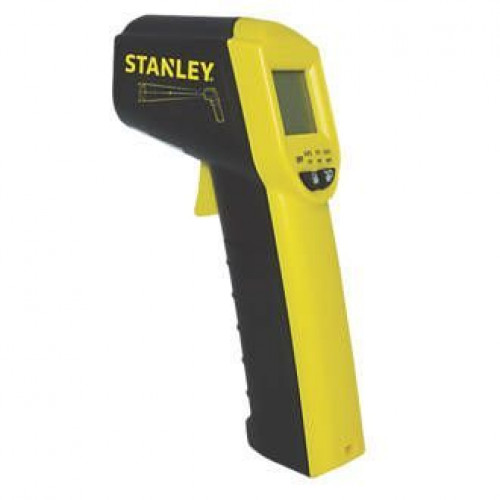 Termometrs Stanley (STHT0-77365)