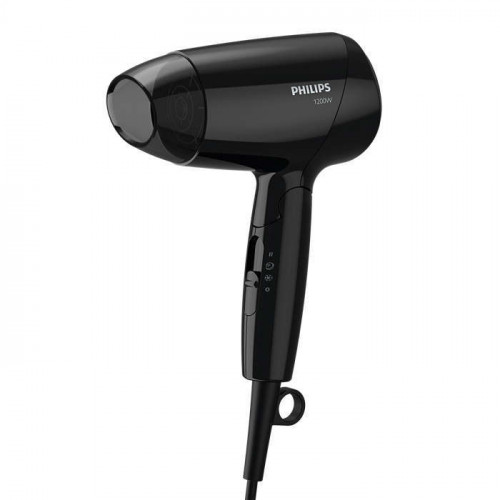 PHILIPS EssentialCare Fēns 1200W BHC010/10