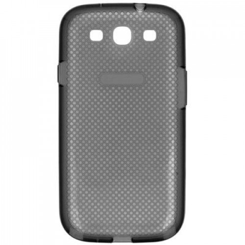 Protective Cover for Samsung Galaxy SIII New Brand (MLX019589)
