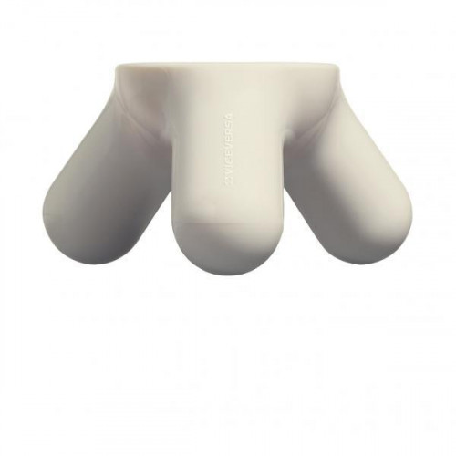 ViceVersa Egg Holder Maydady cream 10262 (T-MLX15385)