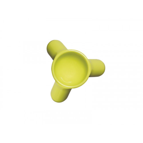 ViceVersa Egg Holder Maydady green 10212 (T-MLX15388)