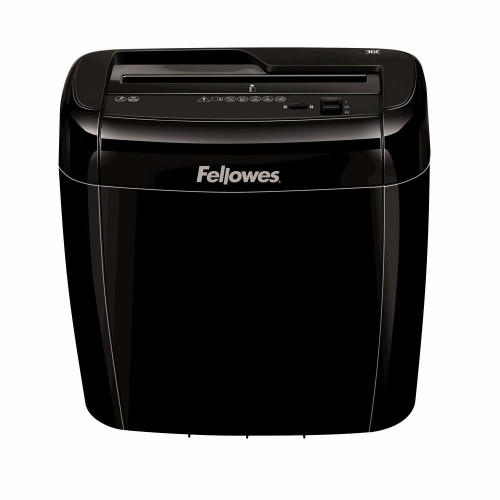 Fellowes PowerShred 36C (CRC4700301) (4700301, T-MLX29294)