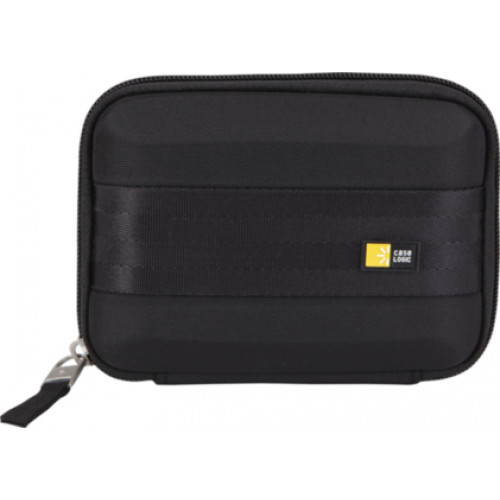 Case Logic GPS Case 4.3 Shock-Proof GPSP-2 (3200650) (T-MLX30490)