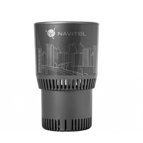Auto video reģistrators Navitel TC500 Auto cup holder (T-MLX34012)