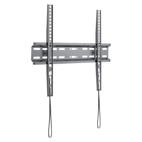 TV kronšteins Sbox Fixed Flat Screen LED TV Mount 32-55 35kg PLB-2544F (T-MLX35700)