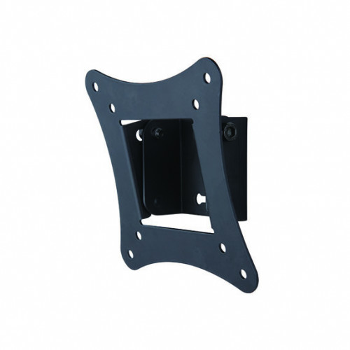 TV kronšteins Sbox Tilting Flat Screen LED TV Mount 13-30 15kg LCD-100 (T-MLX35795)TV kronšteins