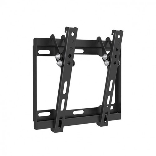 TV kronšteins Sbox Tilting Flat Screen LED TV Mount 23-43 35kg PLB-3422T (T-MLX35871)