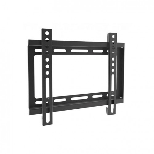 TV kronšteins Sbox Fixed Flat Screen LED TV Mount 23-43 35kg PLB-2222F (T-MLX35874)