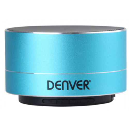 Denver BTS-32 Blue (111151010650, T-MLX39427)