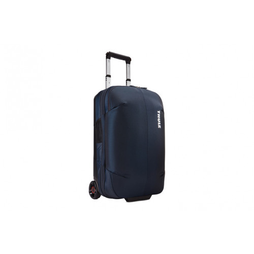 Thule Subterra Carry On TSR-336 Mineral (3203447) (3203447, T-MLX40356)