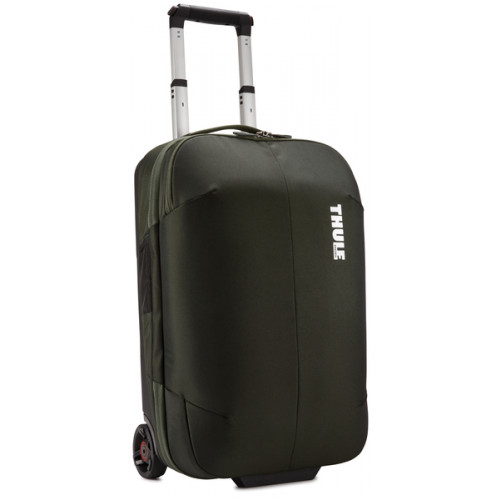 Thule Subterra Carry On TSR-336 Dark Forest (3203954) (3203954, T-MLX40512)