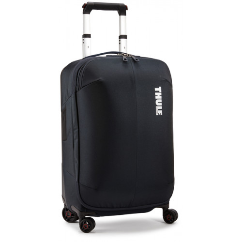 Thule Subterra Carry On Spinner TSRS-322 Mineral (3203916) (3203916, T-MLX40523)