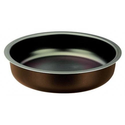 Pensofal Diamond Round Baking Pan 28 3336 (PEN 3336, T-MLX41042)