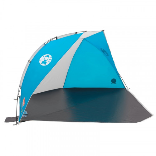 Nojume Coleman Sundome 2P New Color (2000014400)