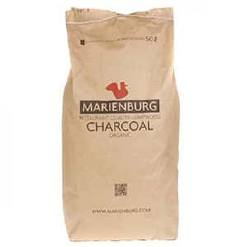 Kokogles Marienburg 50L (018029, 018029)