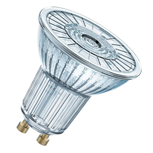 Spuldze Value PAR16 4.3W(50)/865 GU10 New Brand (80092, 015958)