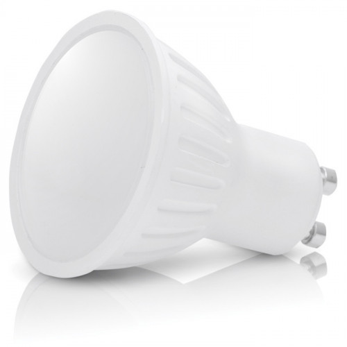 Spuldze LED 7W/840 GU10 540lm New Brand (KAGU7.0NB, 045270)